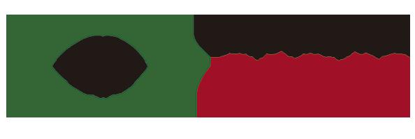 logotipo caren