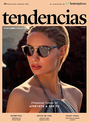ultimas tendencias moda