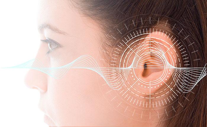 sintomas perdida auditiva