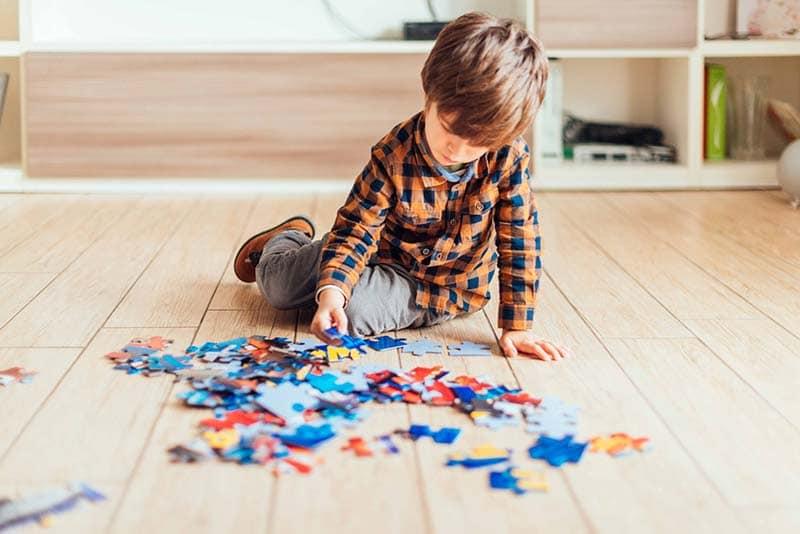 juguetes regalos salud visual