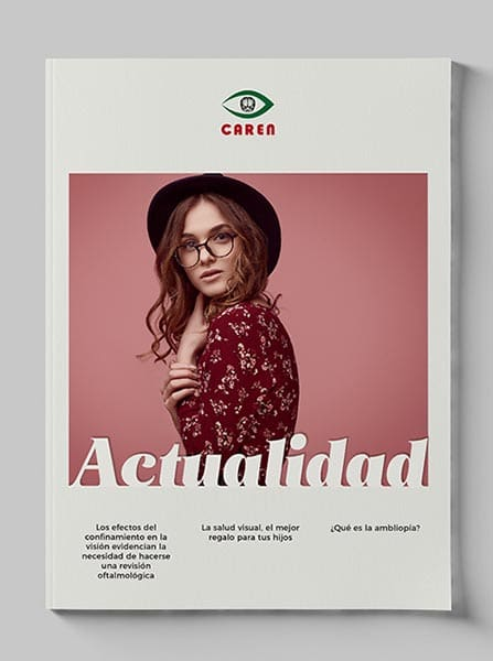 blog optica guadalajara