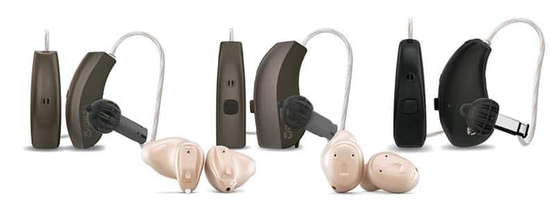 audifonos guadalajara