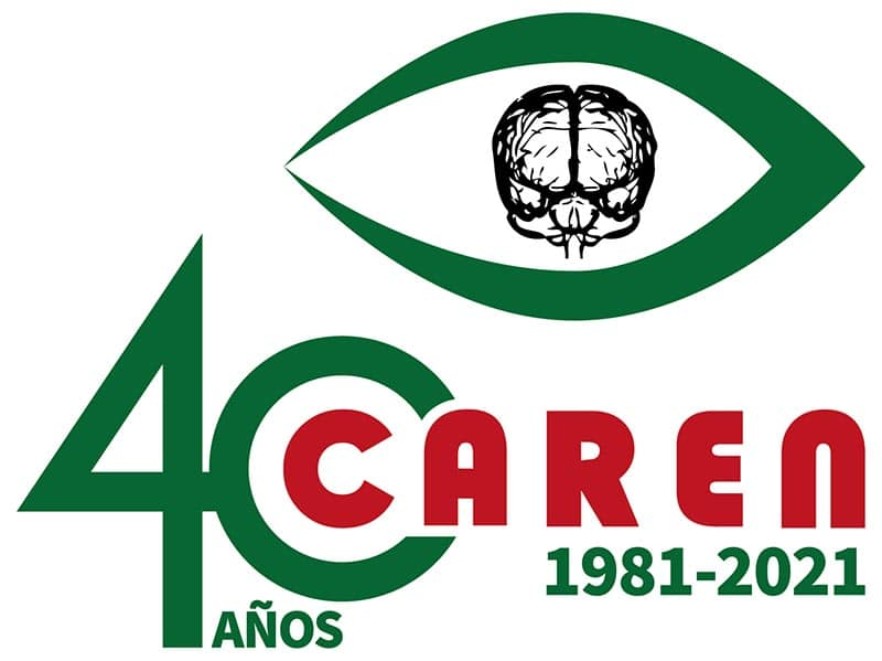 Cumpleaños feliz: 40 años como óptica al servicio de tu salud visual y tu salud auditiva